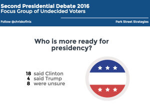 pss-infographic_ready-to-be-pres-v2